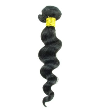 Brazilian Princess Wave