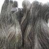 Vietnamese Natural Gray