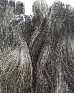 Vietnamese Natural Gray