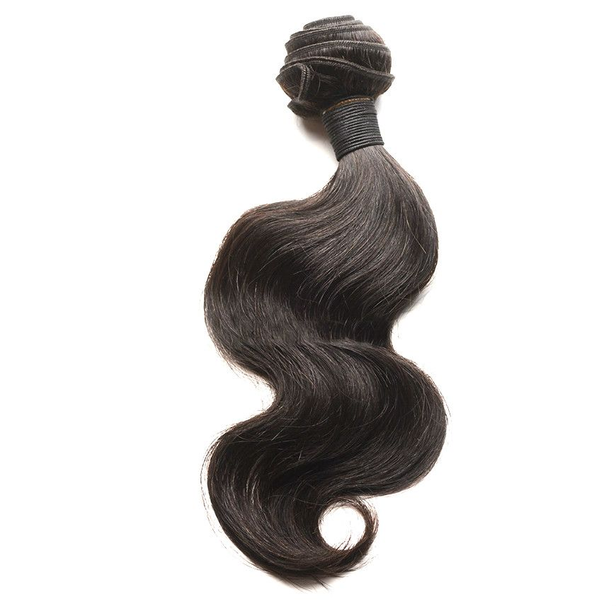 brazilian body wave Hair Extension