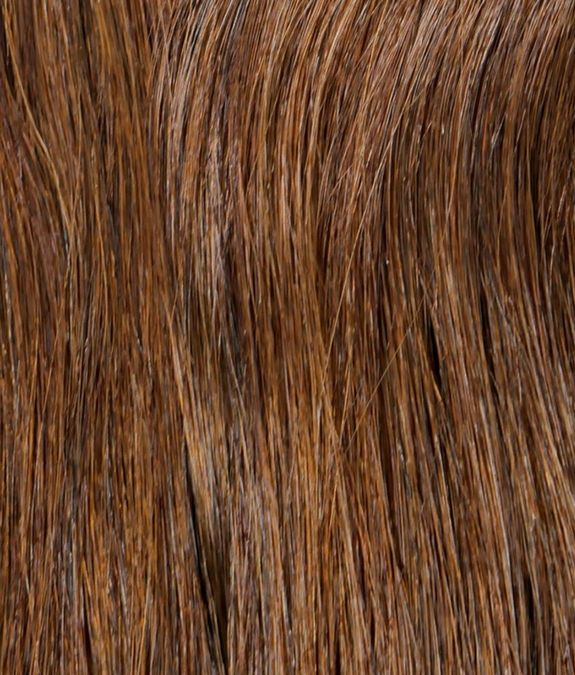 chocolate-brown-clip