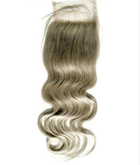 gray-body-wave-closure