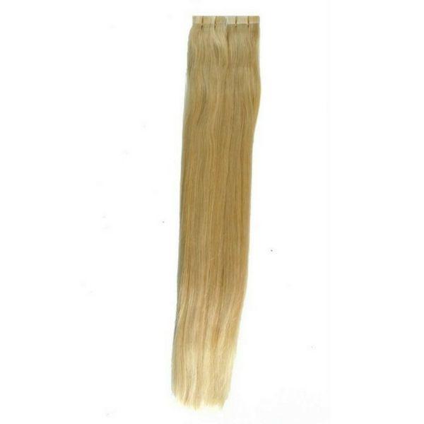 russian-blonde-tape-in
